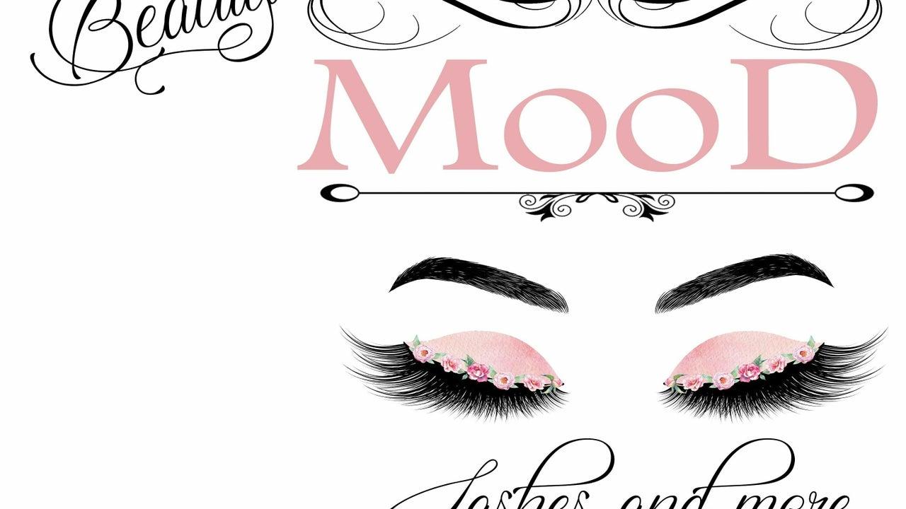 Beauty Mood