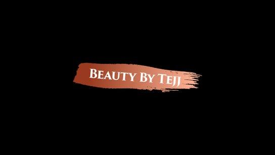 Beautybytejj Studio