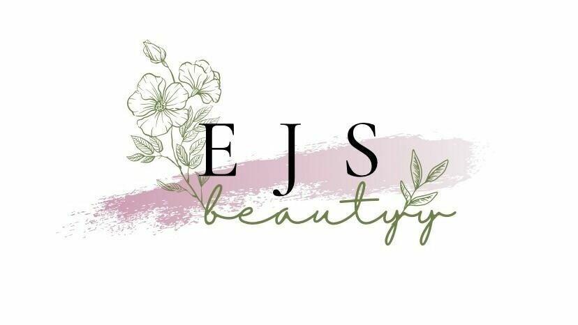 EJS Beautyy