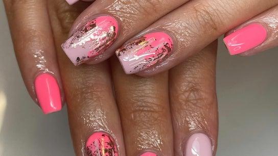 Nails by Chloe