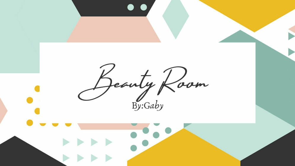 Beauty Room by Gaby - 1