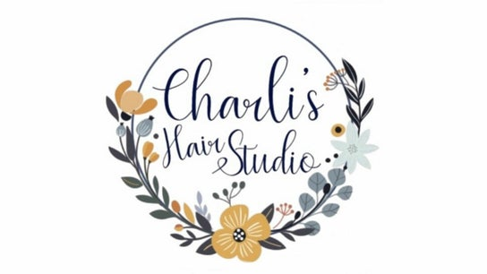 Charli's Hair Studio