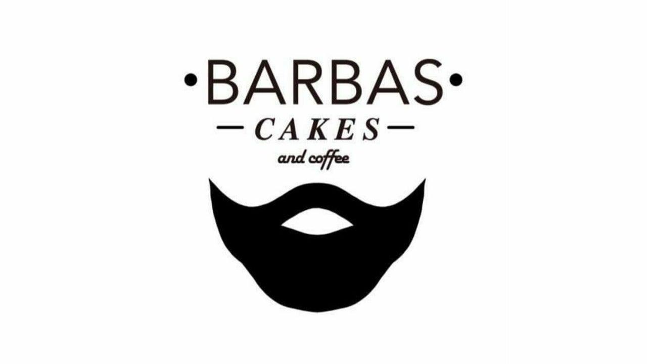 Barbas Cakes And Coffee Tropicana