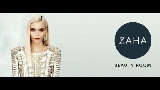 Zaha Beauty Room