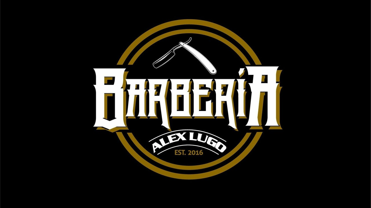 Barbería Alex Lugo  - 1