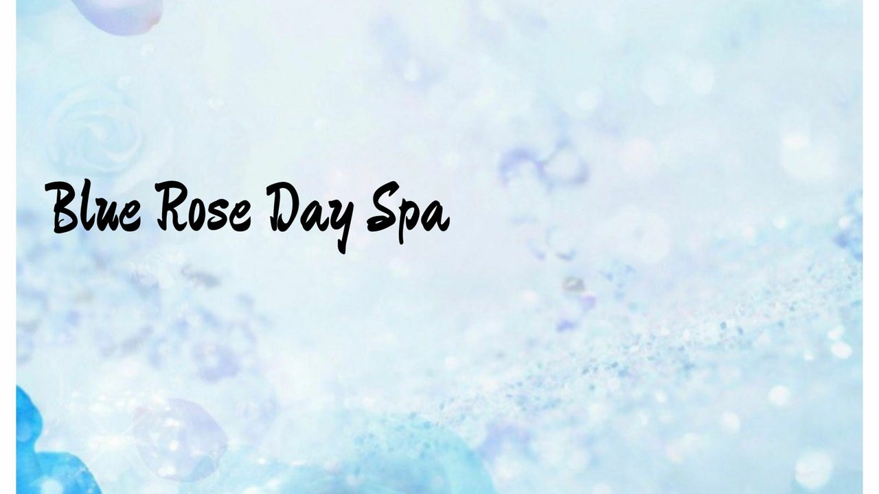 Blue Rose Day Spa