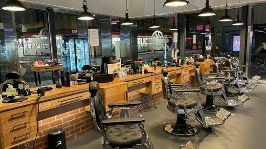 Victors Barber Shop (Chapel St)