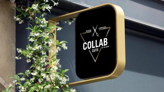 Collab Cuts