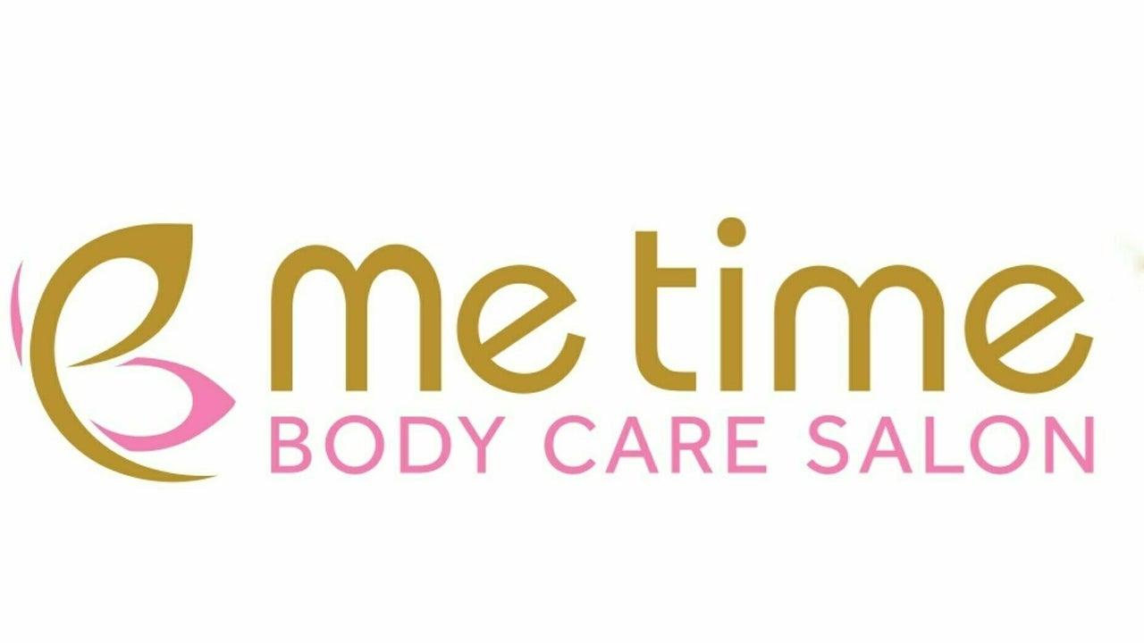 Me Time - 1