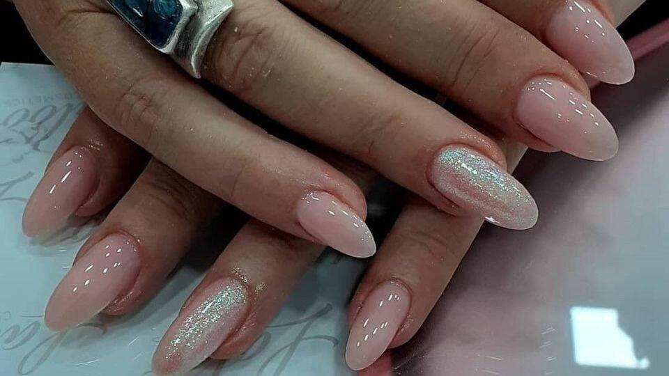 Nails n beauty