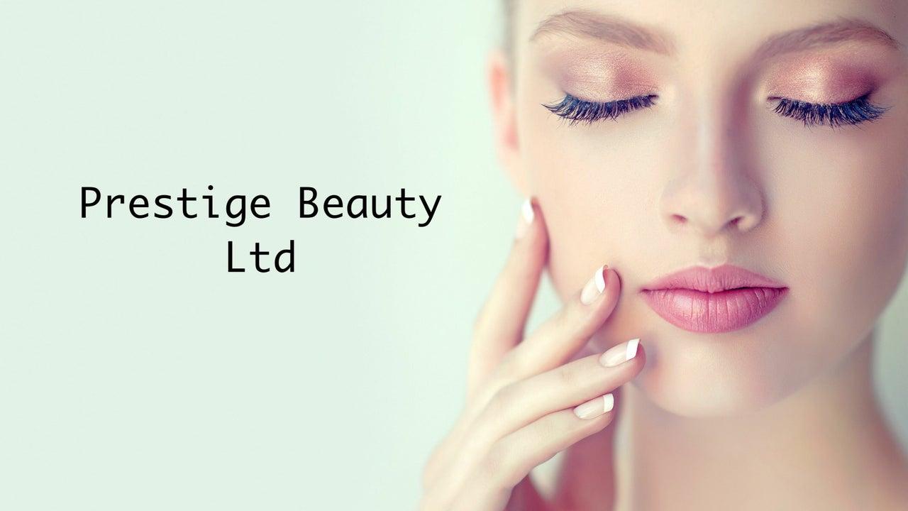 Prestige Beauty Ltd - 1