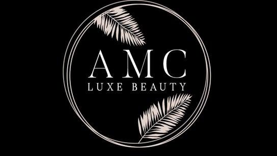 AMC Luxe Beauty