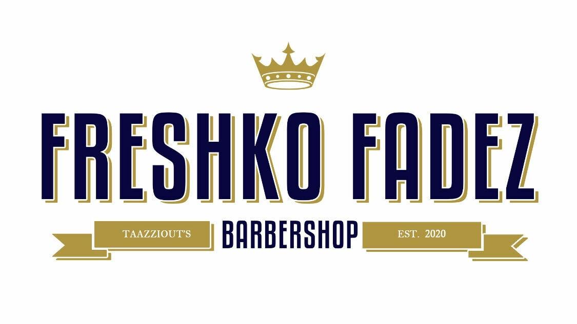 Freshko Fadez AS