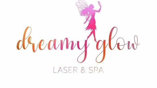Dreamy Glow laser and spa