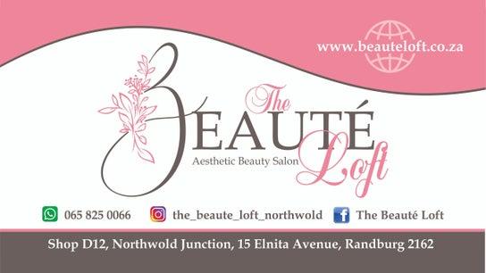 The Beaute' Loft