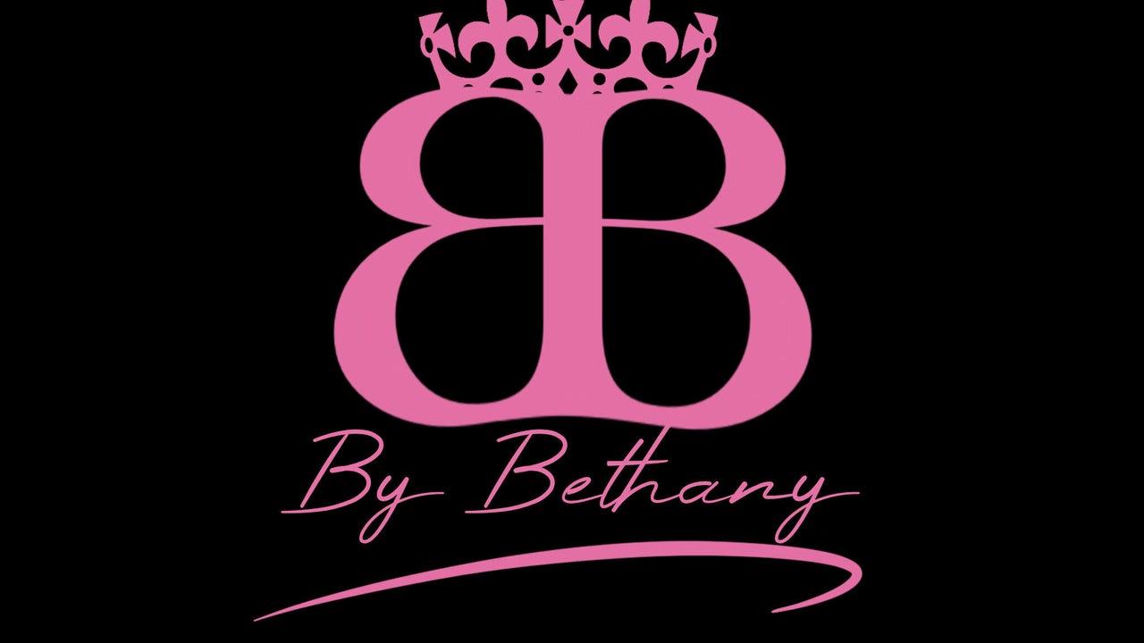 ByBethany