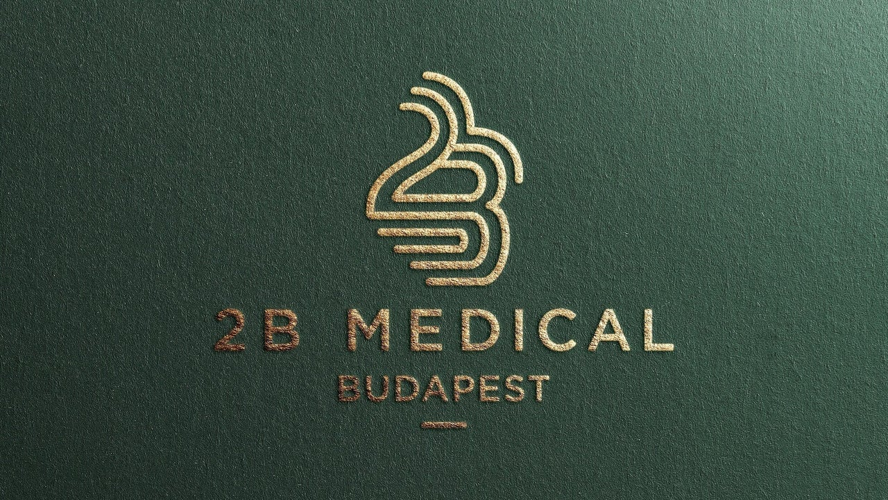 2b-medical