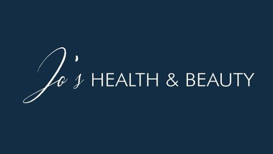 Jo's Health and Beauty