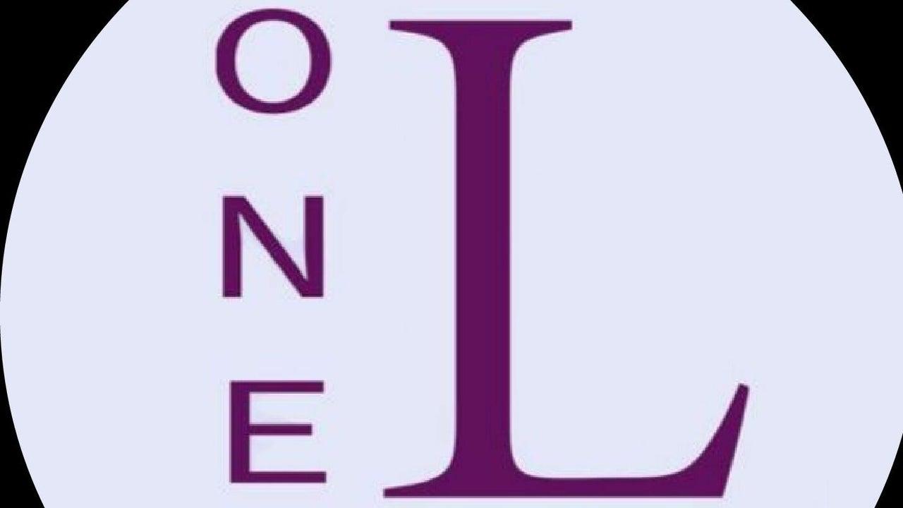 One L Professional - Manhattan