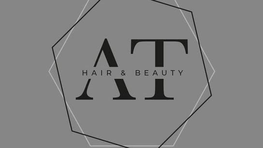 AT Hair & Beauty