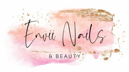 Envii Nails & Beauty