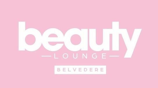 Beauty Lounge Belvedere