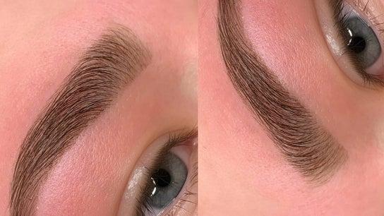 Gemmaleanne lash & brows