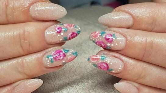 Jen C Nails