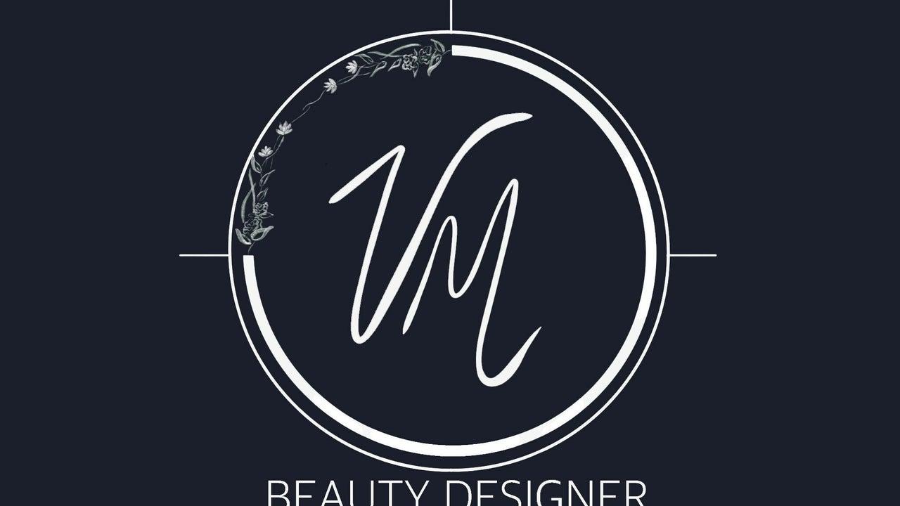 VM Beauty Designer
