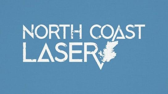 North Coast Laser