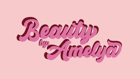 Beautybyamelya