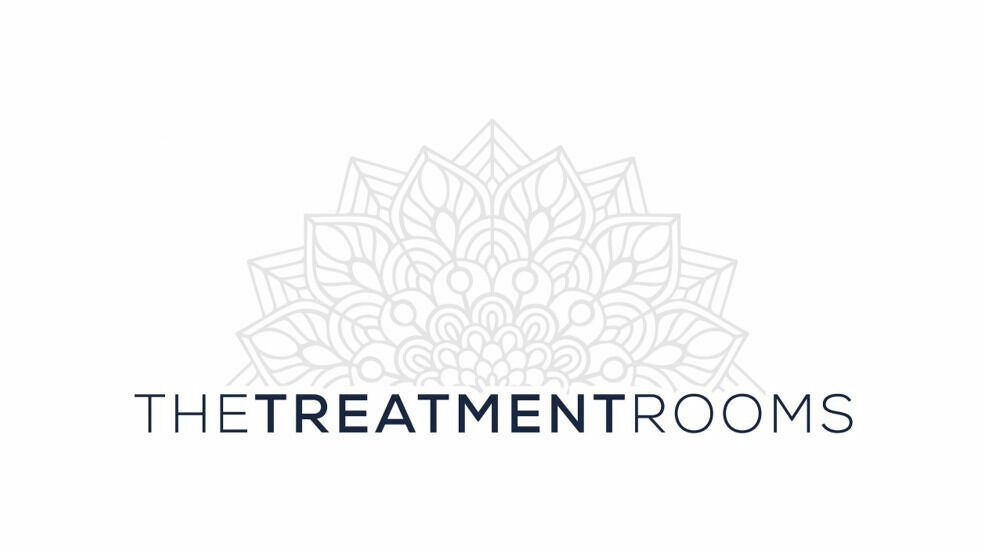 The Treatment Rooms - 1