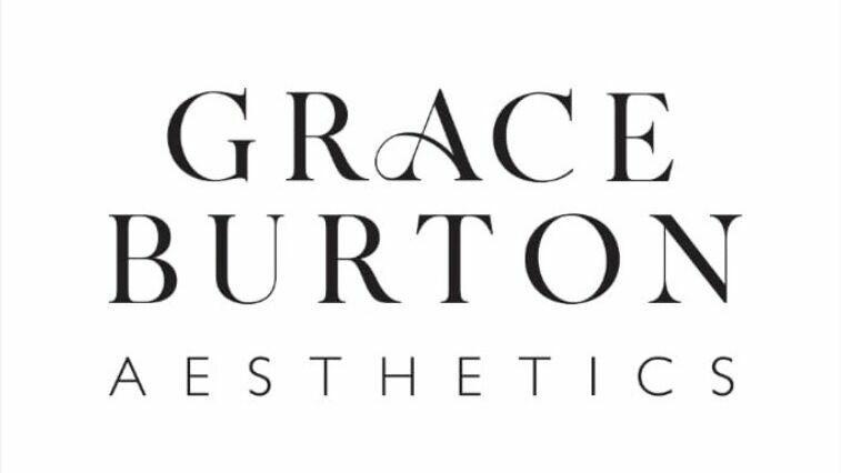 Grace Burton Aesthetics