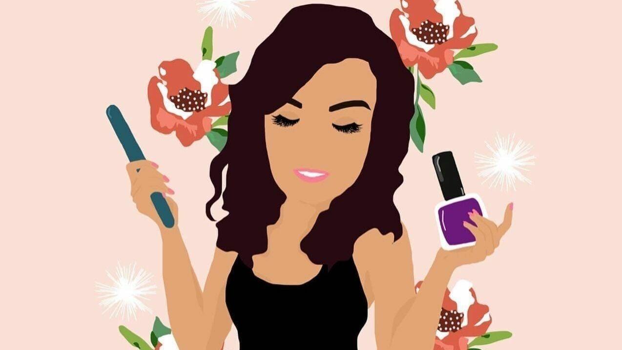 Amoré nails & beauty