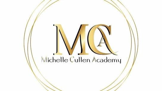 Michelle C Brows Ltd