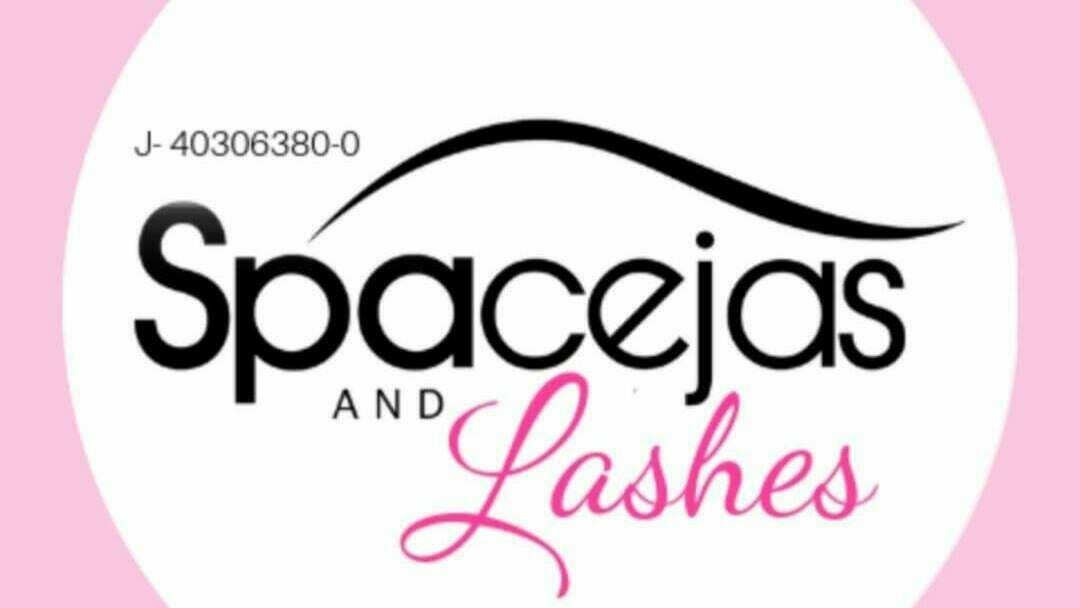 Spa Cejas and Lashes