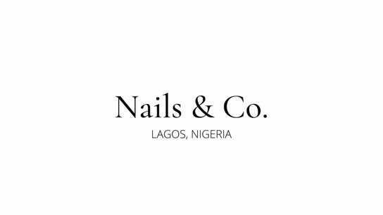 Nails & Co.