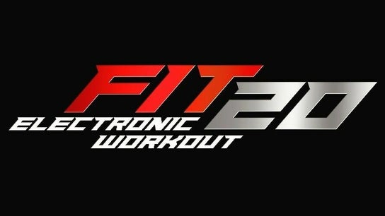 FIT 20 EMS