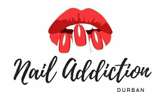 Nail Addiction DBN