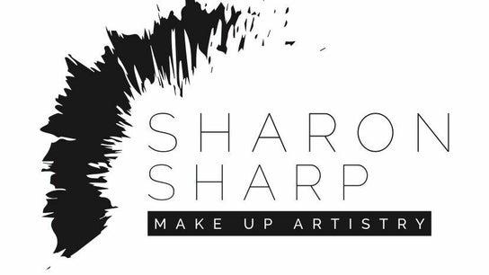 Sharon Sharp Makeup Artistry