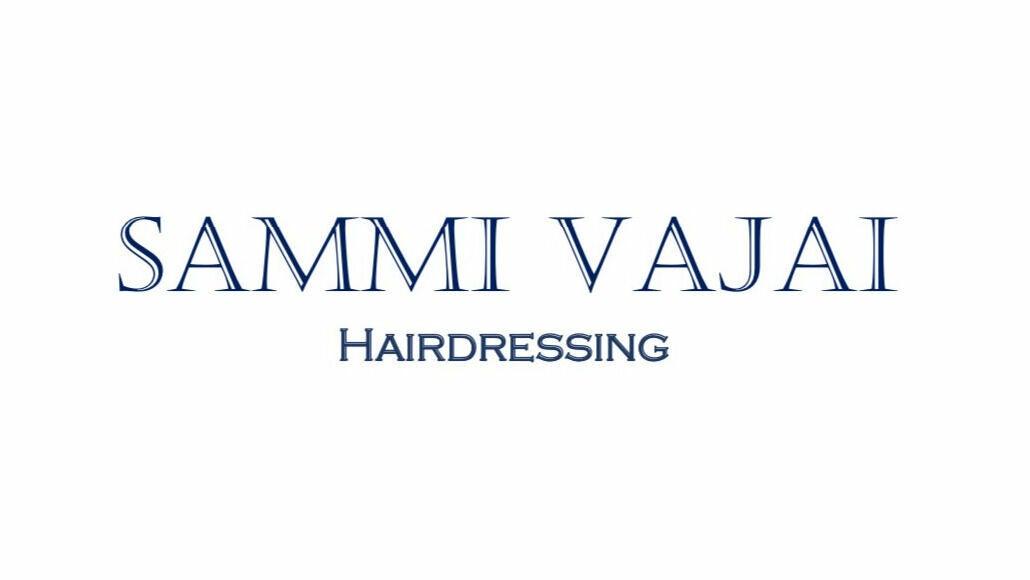 Sammi Vajai Hairdressing