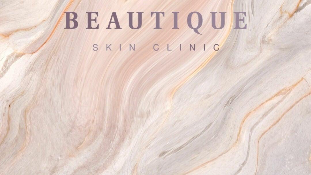 Beautique Skin Clinic Carrigtwohill