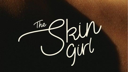 The Skin Girl