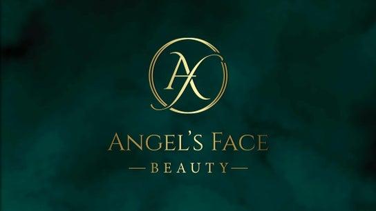 Angel's Face Beauty