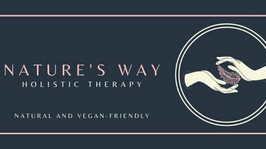 Nature's Way Holistic Therapy