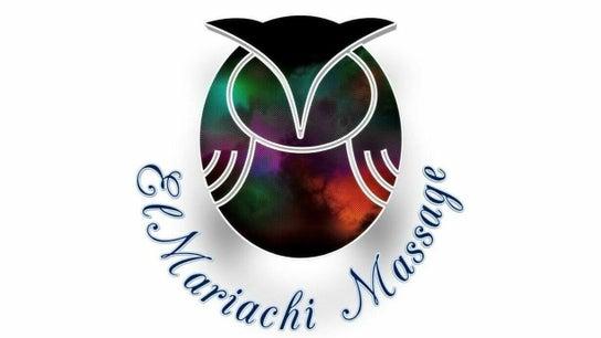ElMariachi Massage