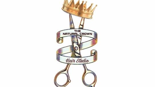 The Natural Crown Hair Studio
