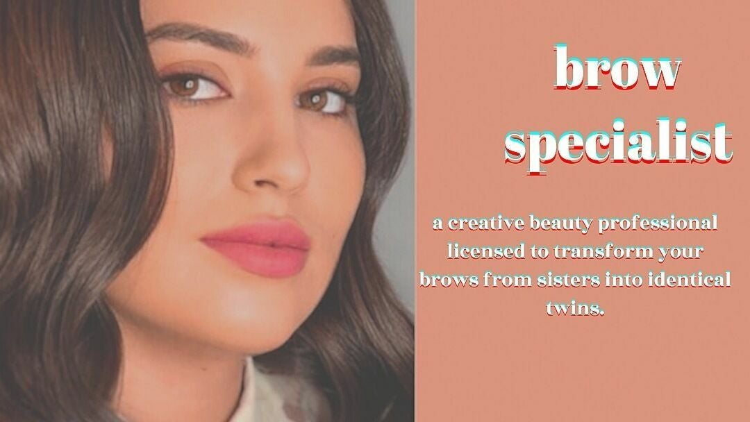 Beauty Brows Lab