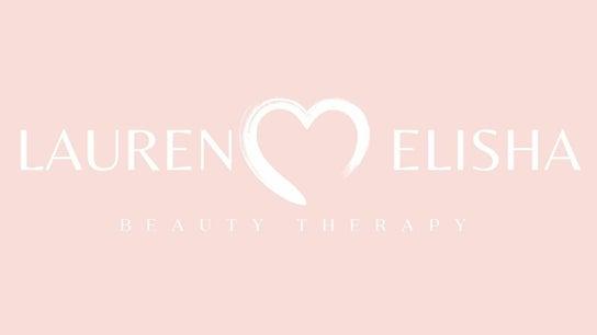 Lauren Elisha - Beauty Therapy @ CODE Hair consultants