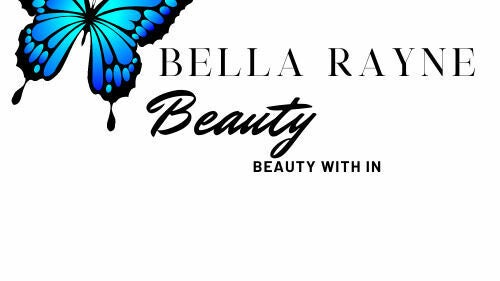 Bella Rayne Beauty Salon